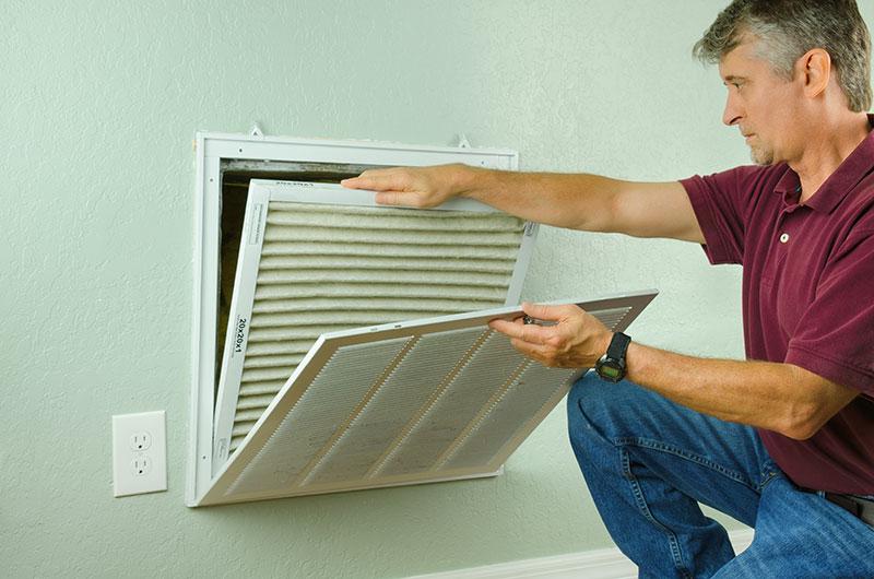 services-cooling-preventativemaintenance