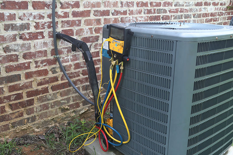 services-cooling-repairs-bottom