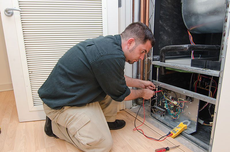 services-cooling-repairs-top