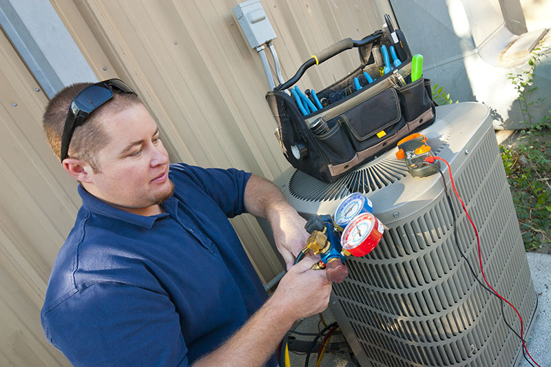 services-cooling-repairs