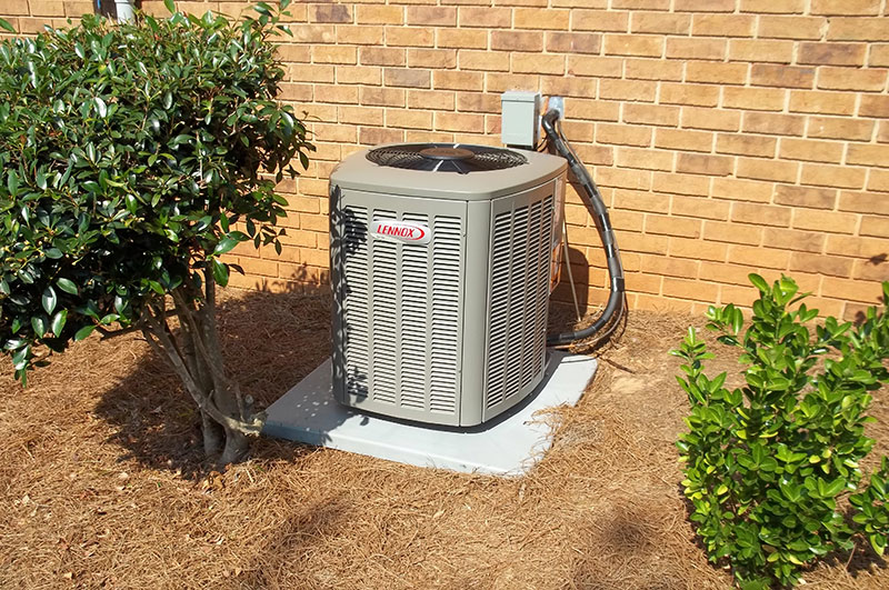 services-cooling-replacementandinstallation
