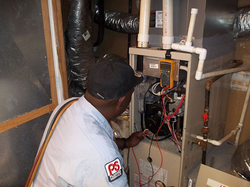 services-heating-repairs