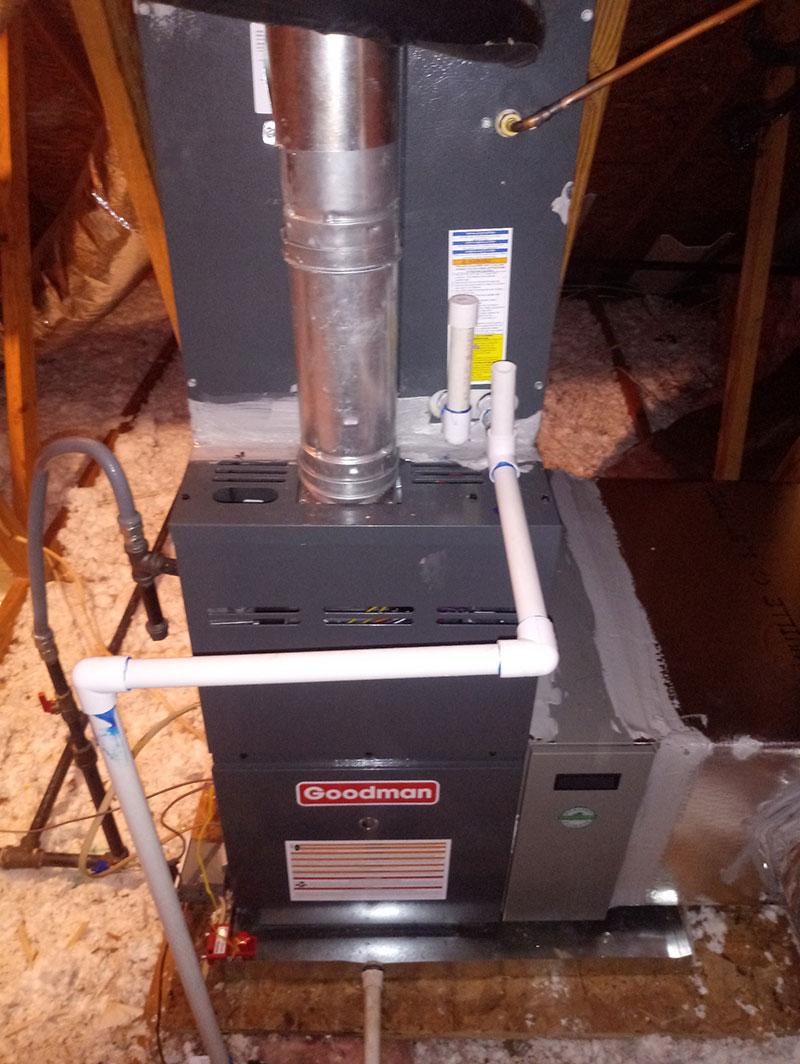 services-heating-replacementandinstallation