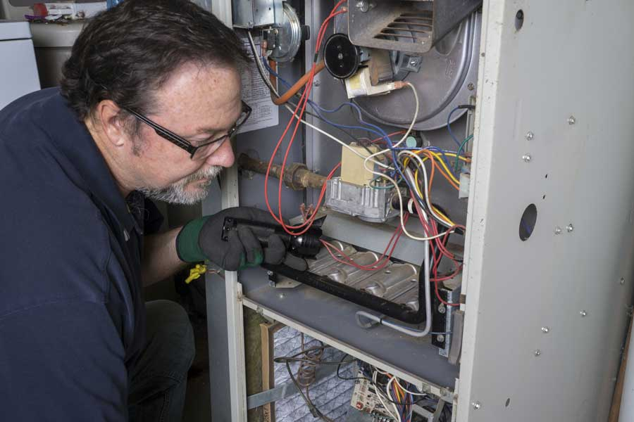 Heating-pic-on-that-page