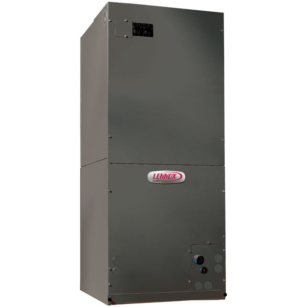 Air Handlers and Coils